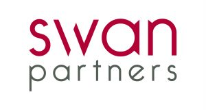 Swan Partners