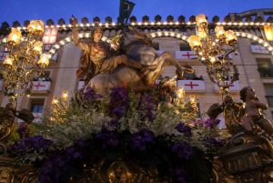 Alcoy-Alicante-Moros-y-Cristianos-San-Jorge